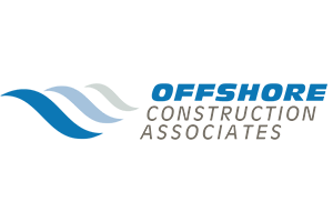 offshore con services
